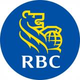 RBC Rates