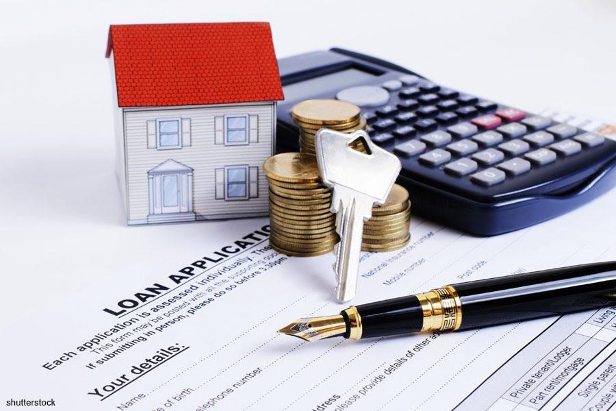 mortgage_image_alt