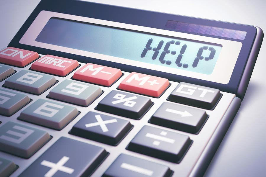calculator_help_image